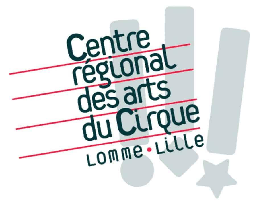 CRAC LOMME – CENTRE REGIONAL DES ARTS DU CIRQUE